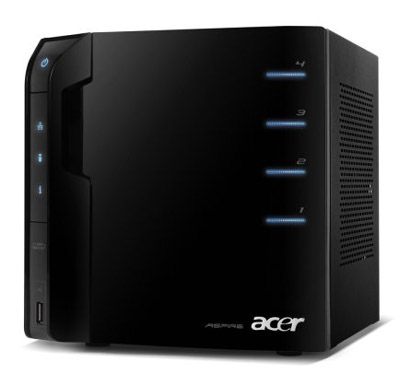 acer-easystore-home-server